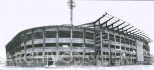 Estadio Mundial