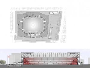 Proyecto Estadio2