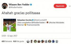 benyedder-corchia