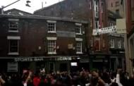 El Sevilla-Liverpool contará con dispositivo de seguridad de 800 personas