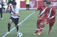 Vídeo: Resumen Sevilla AT 0-0 Rayo Vallecano
