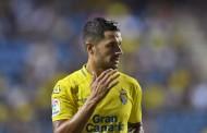 Vídeo: Los insultos a Vitolo fueron por una minoría y no durante el partido