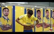 Vídeo: La gran traición de Vitolo al Sevilla FC