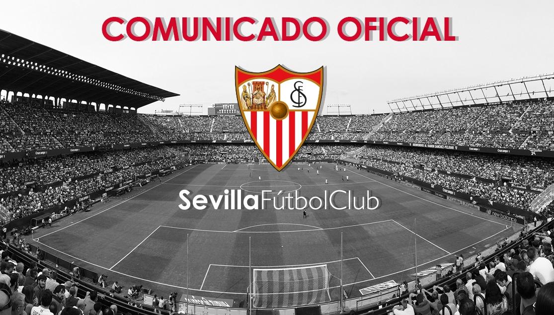 Los abonados ya pueden obtener la devolución por la Supercopa de España