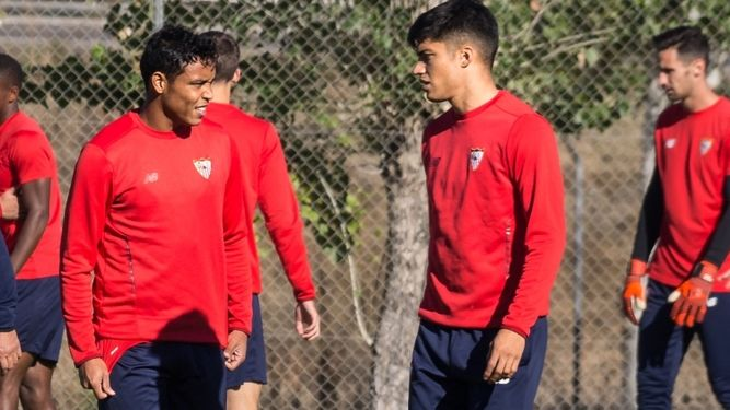"""Correa: """"Siempre me han exigido mucho y, gracias a Dios, he respondido"""""""