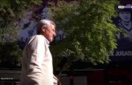 Vídeo: Tres jugadores de la cantera del Sevilla en la lista de Lopetegui