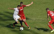 Vídeo: Un final loco impide al juvenil dos puntos en la Youth League (3-3)