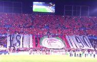 Vídeo: Ganas de Sevilla FC