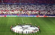 Vídeo: El Espectacular Himno de El Arrebato en la Previa del Sevilla-Spartak