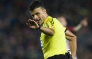 Nuevas reglas en el fútbol: Cambios en los penaltis, las faltas, las manos y los cambios