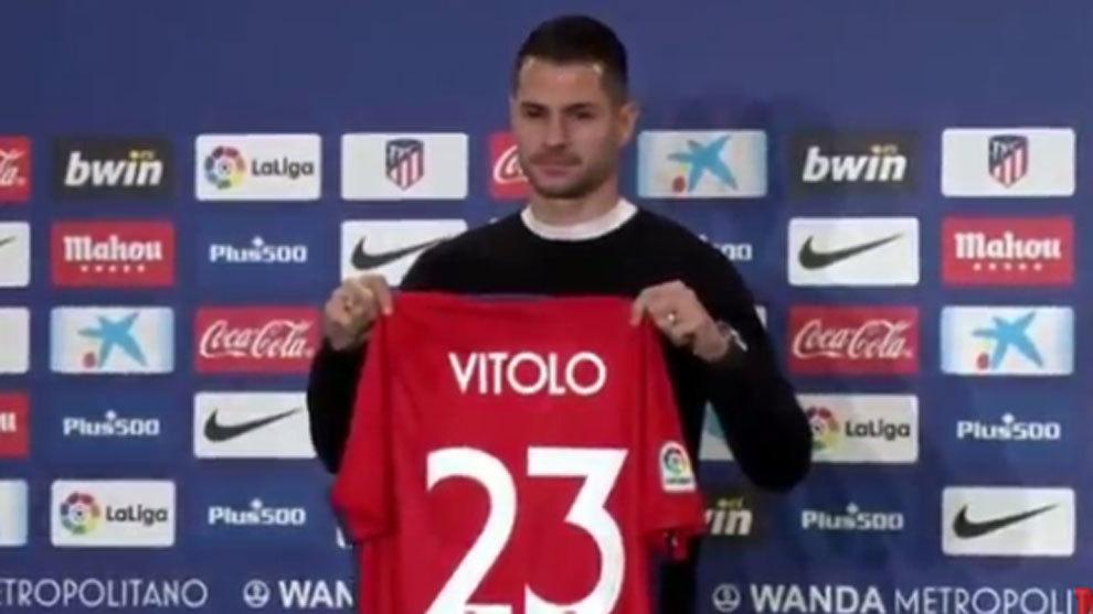 Atlético-Sevilla FC y todos los resultados de la Copa