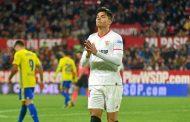 Correa podría volver a Italia