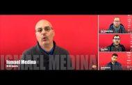 Vídeo: La prensa sevillana opina sobre los culpables de la crisis del Sevilla