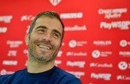 Otras breves noticias que afectan al Sevilla FC