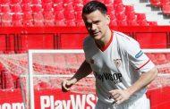 El Sevilla FC podrá comprar a Roque Mesa por 7 millones