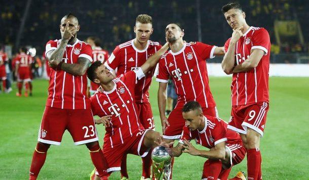 El Sevilla se enfrentará a uno de los equipos más laureados de Europa
