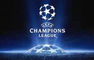 Los posibles rivales de Champions si el Sevilla logra la clasificación