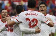 La salida de Franco Vázquez al West Ham toma cuerpo