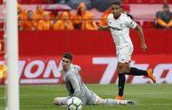 El Sporting reactiva su interés por Muriel: los detalles