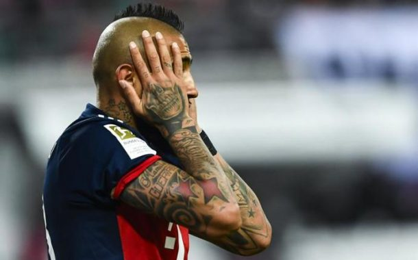 El Bayern encaja su segunda derrota con Heynckes