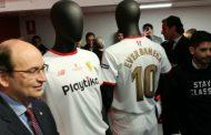 Foto: Así es la camiseta de la Final