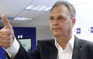 Audio: Entrevista completa a Caparrós en Radio Marca