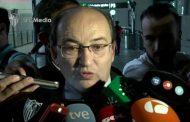 José Castro: