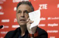 Las listas UEFA para las rondas previas no condicionarán los fichajes