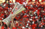 El Sevilla bate otro récord en Europa