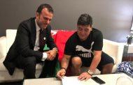 Maradona, posible rival del Sevilla en Europa