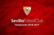 Foto: Así será el abono para la temporada 2018/19