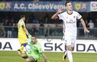 El Sevilla, muy pendiente del futuro de Kalinic en el Atlético