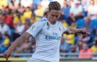 Los planes del Real Madrid con Marcos Llorente