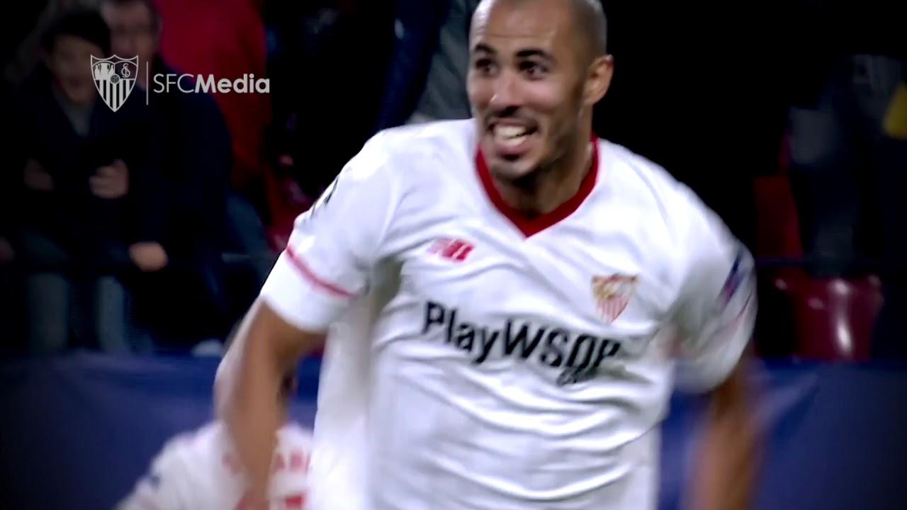 Oficial: Pizarro se marcha al Tigres mexicano (Incluye Vídeo)