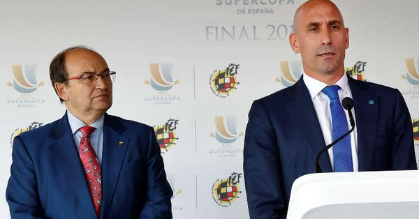 El motivo por el que la Federación no deja jugar el Bergantiños-Sevilla FC en el Sánchez-Pizjuán