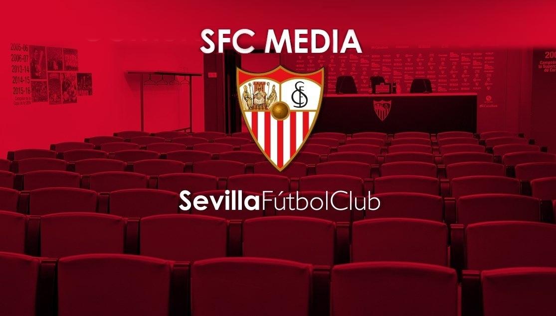 El primer partido de pretemporada por SFC TV