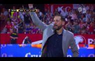 Vídeo: Resumen Sevilla FC 4-0 Újpest