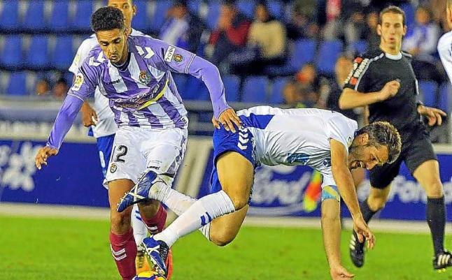 Otras Noticias Resumidas del Sevilla FC