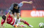 El Benfica quiere devolver a Corchia