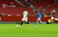 Vídeo: Resumen Sevilla FC 2-1 Extremadura