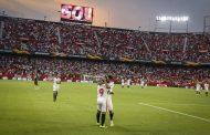 Sevilla-Krasnodar: Final en Nervión