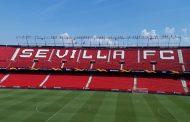 Foto: Así quedará nuestro Estadio con la nueva estética de la UEL, vía @ManuSantos_8
