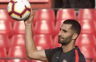 Otras noticias resumidas que afectan al Sevilla FC
