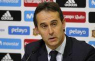 Pros y contras de los entrenadores que ha sonado para el Sevilla FC