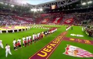 Así se reparten este año los premios de la Europa League