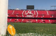 Vídeo: Esta semana comienza la UEL, la de las 5 Copas del Sevilla FC