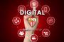 Vídeo: Épica remontada y primera victoria para el Sevilla Atlético (2-1)