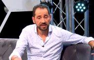 Vídeo: Pablo Machín estrenó la nueva temporada de ABP