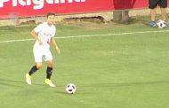 Vídeo: Resumen Sevilla AT 0-0 Talavera