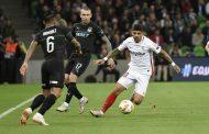 Se aceleran tres salidas en el Sevilla FC, vía @InformSevillaFC